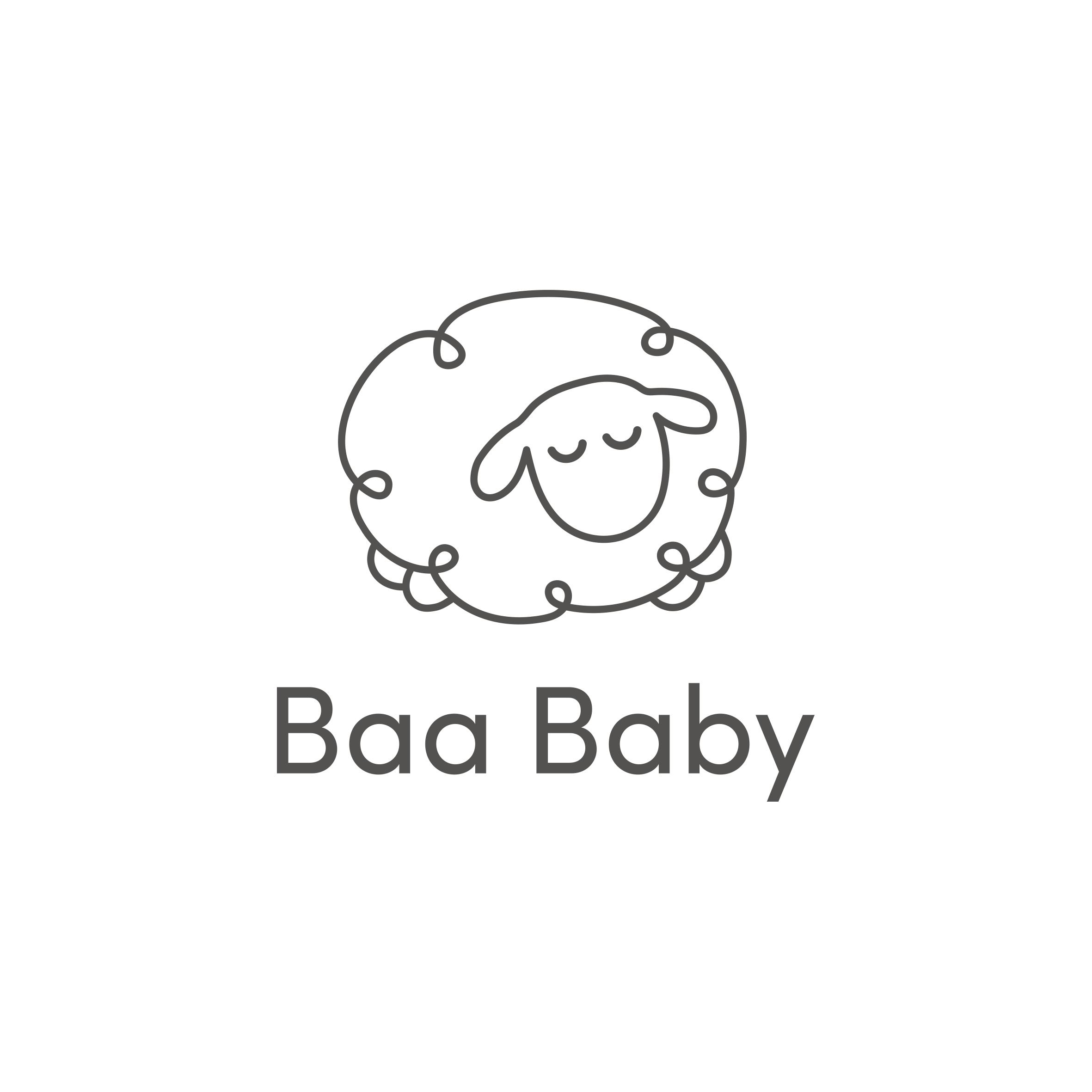 BaaBaby_Logo_02C