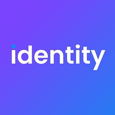 Identity_Logo_small