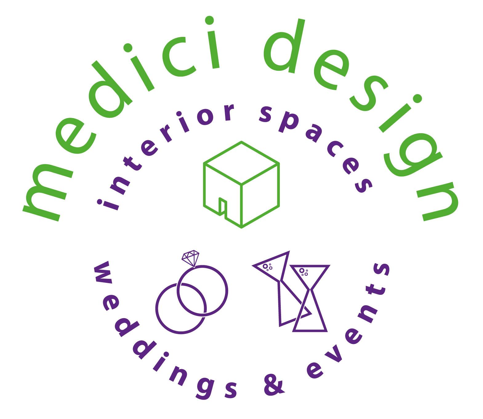 MediciDesignLogo_Circular2020