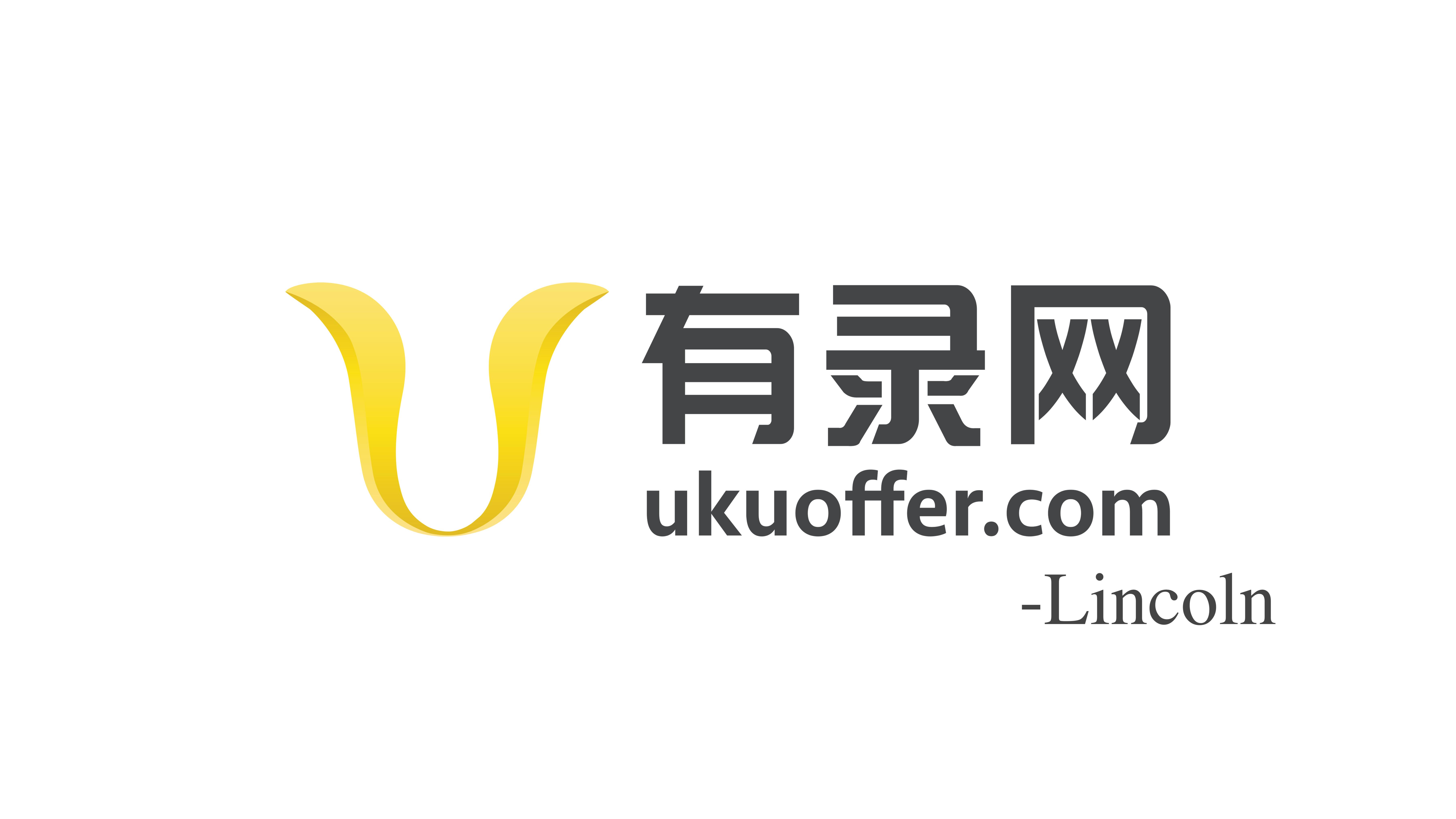 UKU-Lincoln_VO_logo
