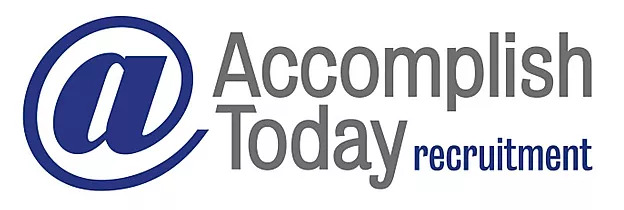 accomplish-today_logo