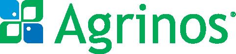 agrinos_logo