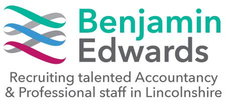 benjamin-edwards_logo