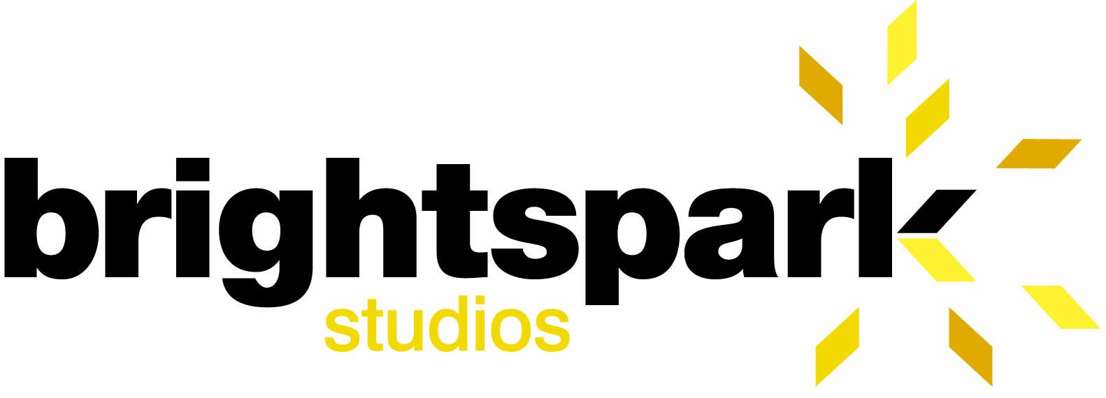 bright-spark-studios_logo