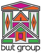 bwt_logo