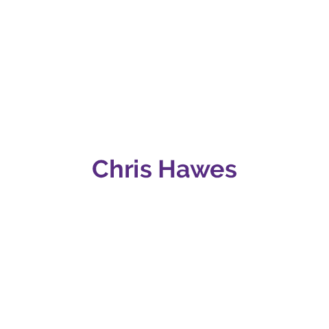 chris-hawes-placeholder