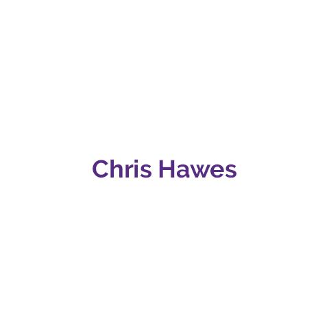 chris-hawes-placeholder