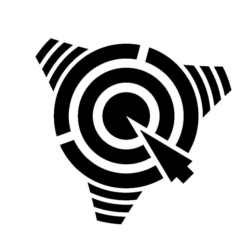 clkpts-uk_logo