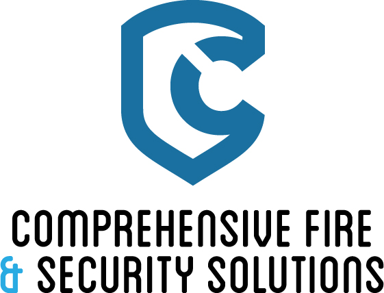 comprehensive-fire-security-solutions_logo