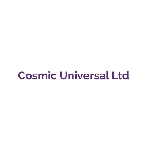 cosmic-universal-ltd-placeholder