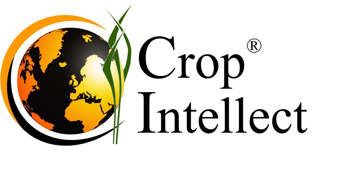 crop-intellect_logo