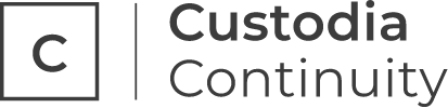 custodia_logo