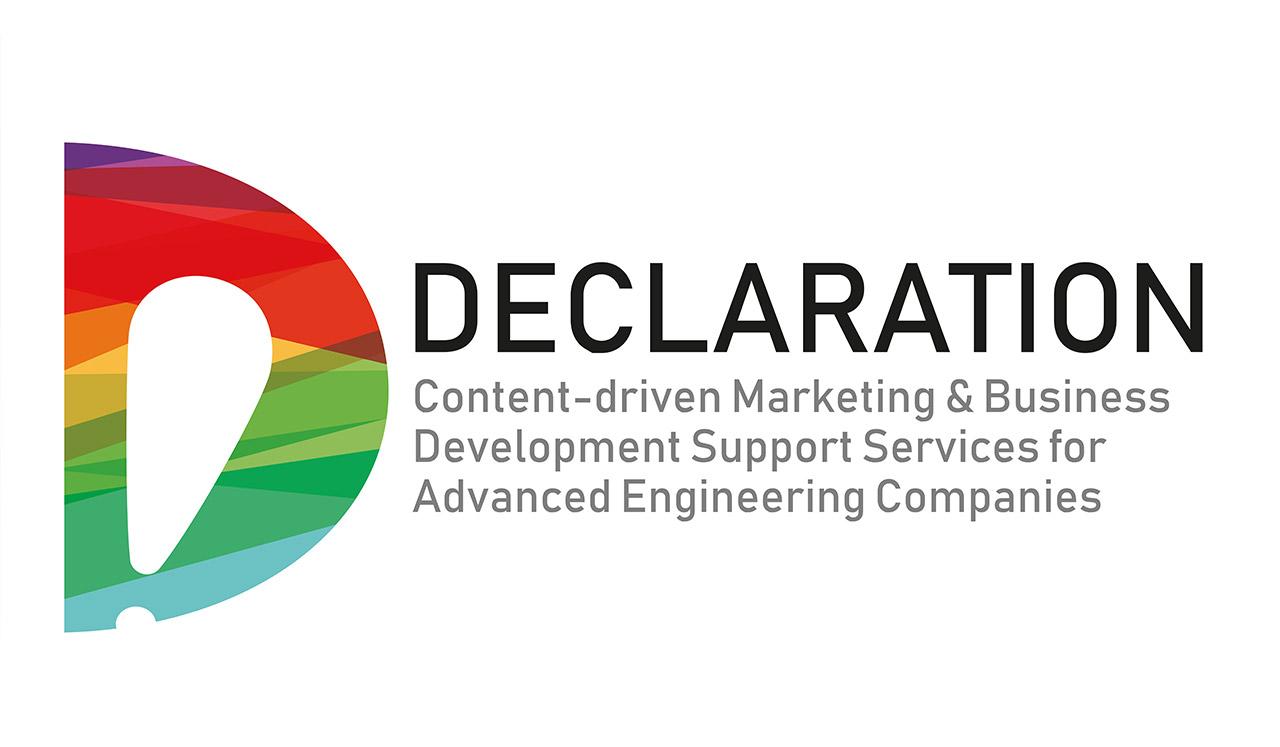 declaration_logo