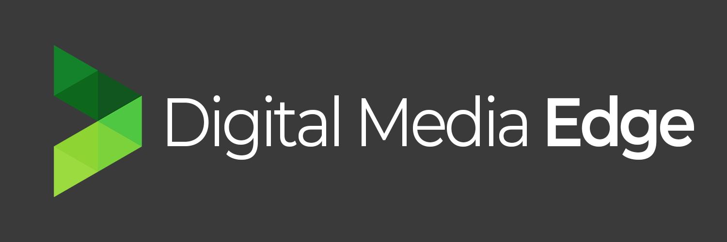 digital-media-edge_logo