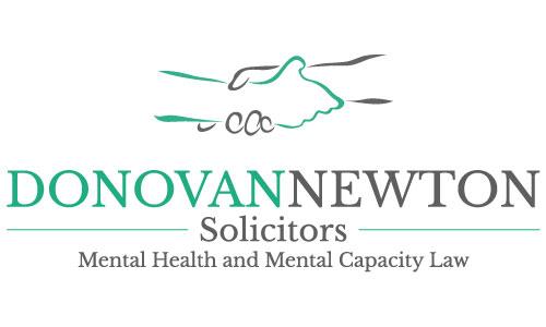 donovan-newton_logo