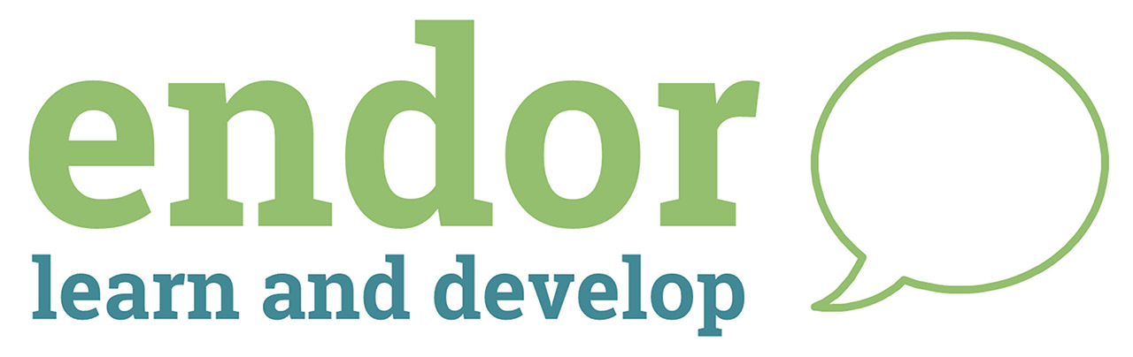 endor-learn-and-develop_logo