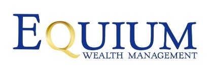 eqium-wealth-management_logo