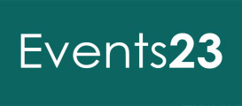 events-23_logo