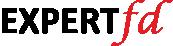 expert-fd_logo