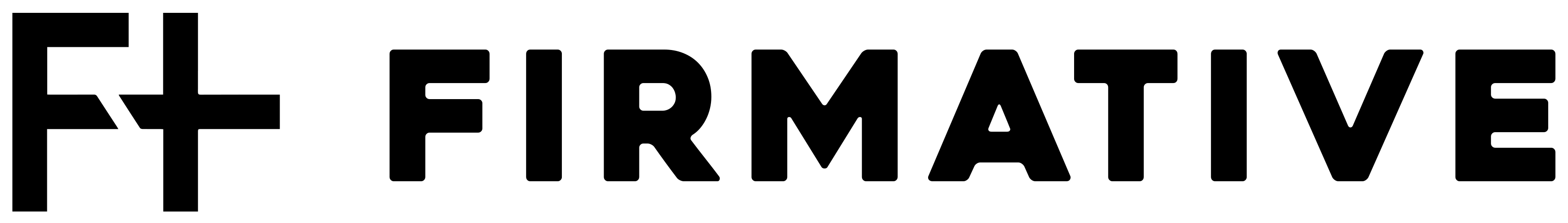 firmative_logo