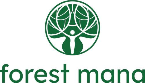 forest-mana_logo