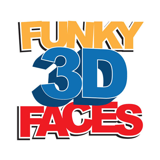 funky-3d-faces_logo