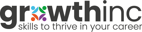 growthinc_logo