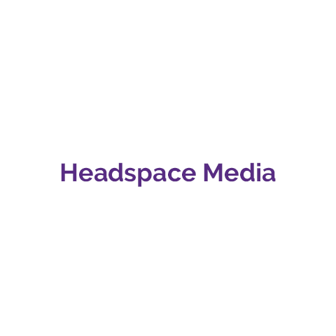 headspace-media-placeholder