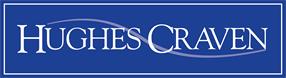 hughes-craven_logo