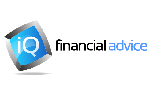 iq-financial-advice_logo
