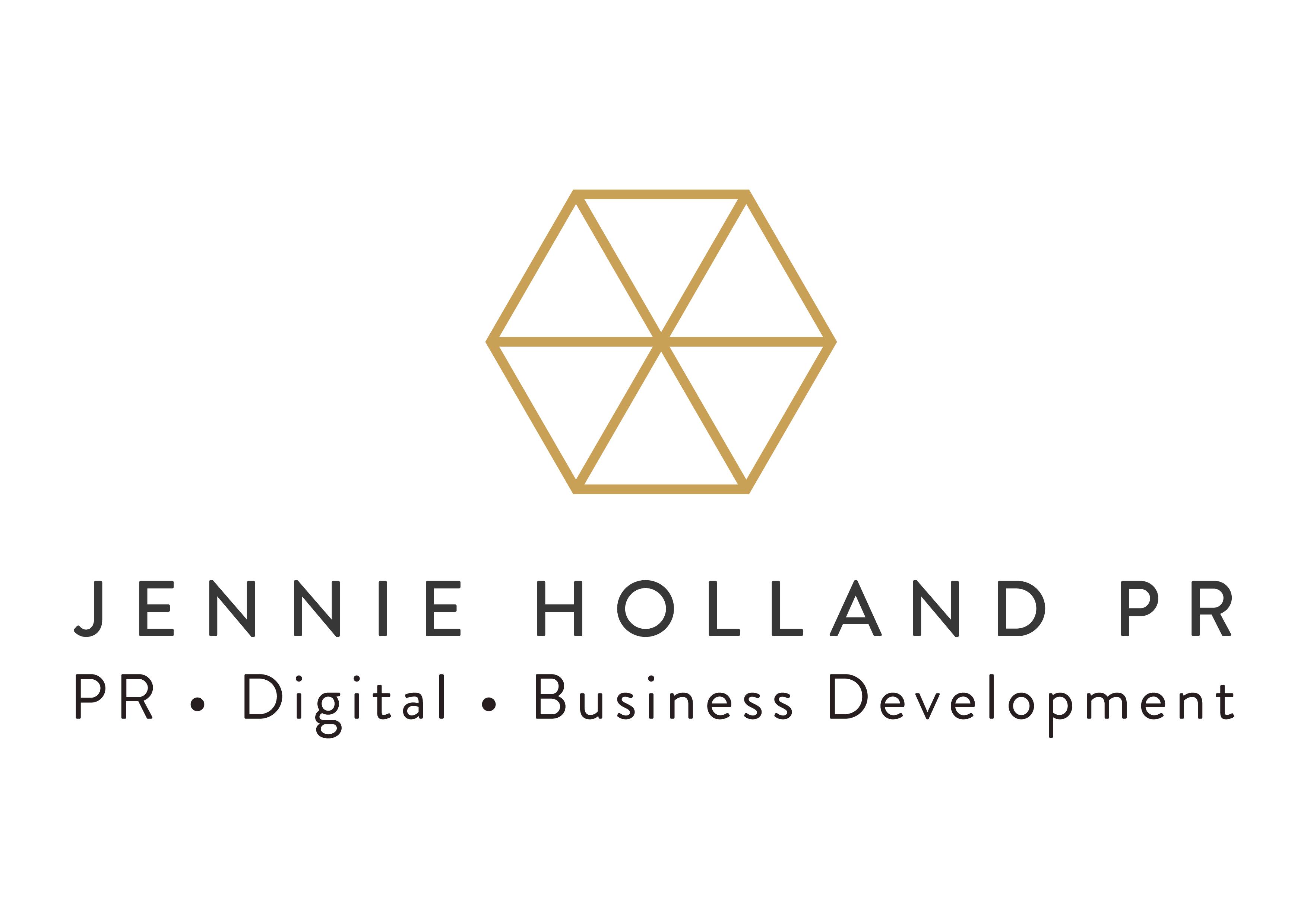 jennie-holland-pr_logo