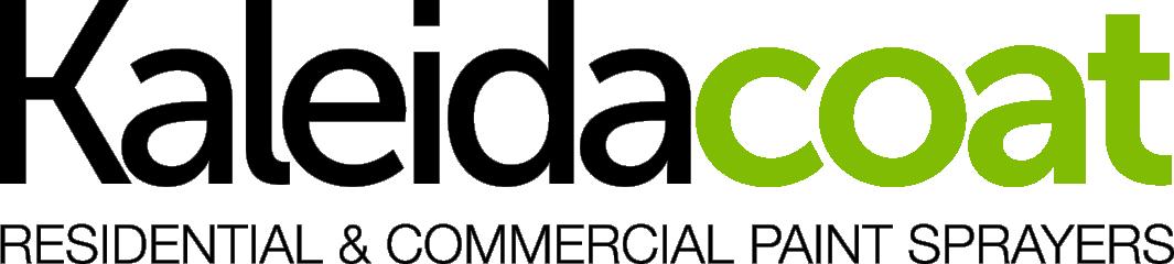 kaleidacoat_logo