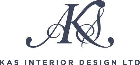 kas-interior-design_logo