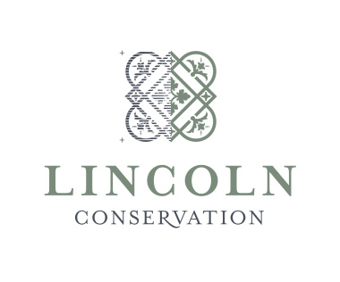 lincoln-conservation_logo