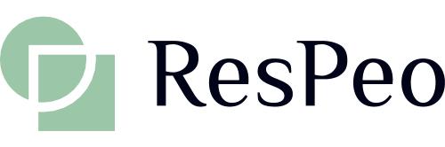 logo_small_actual