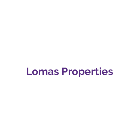 lomas-properties-placeholder