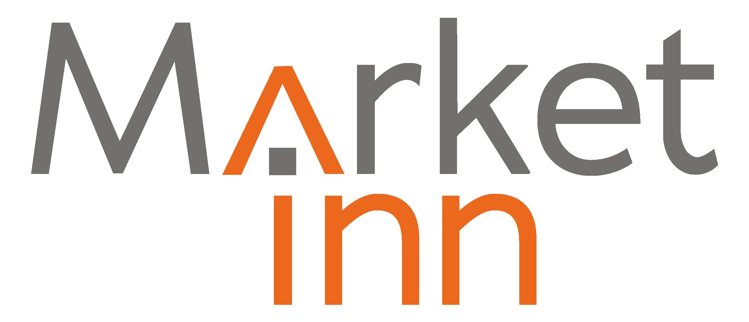 market-inn_logo