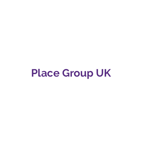 place-group-uk-placeholder