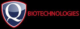 q-biotech_logo