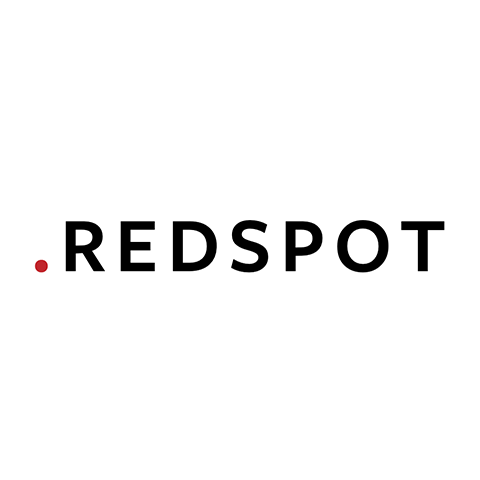 redspot-logo