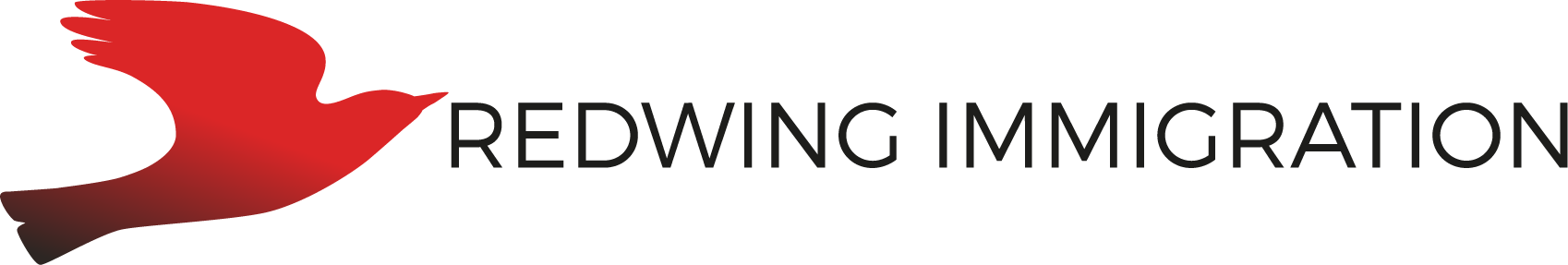 redwing-immigration_logo