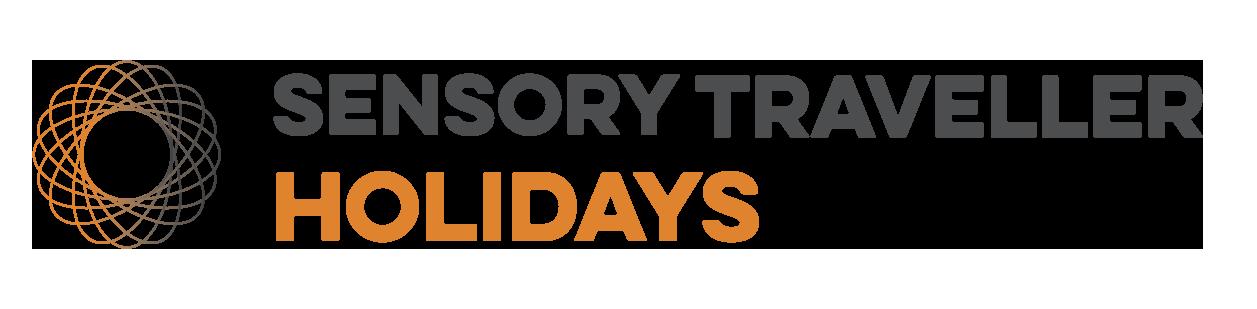 sensory-traveller_logo