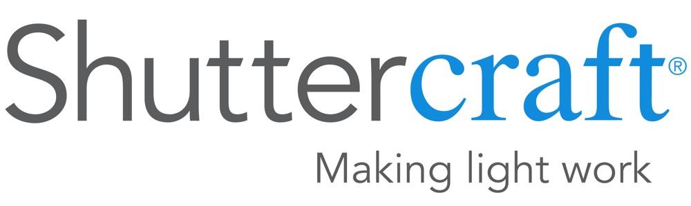 shuttercraft-logo