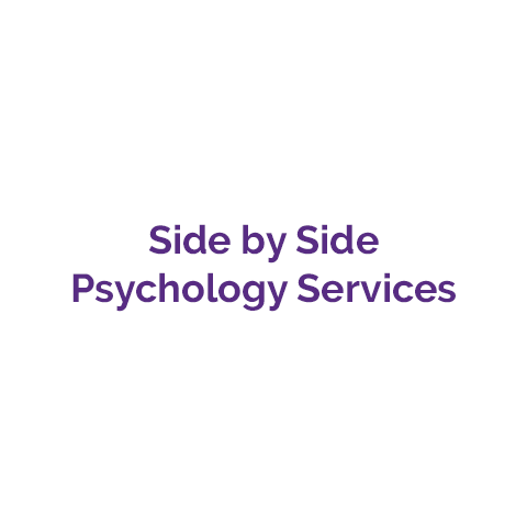 side-by-side-psychology-services