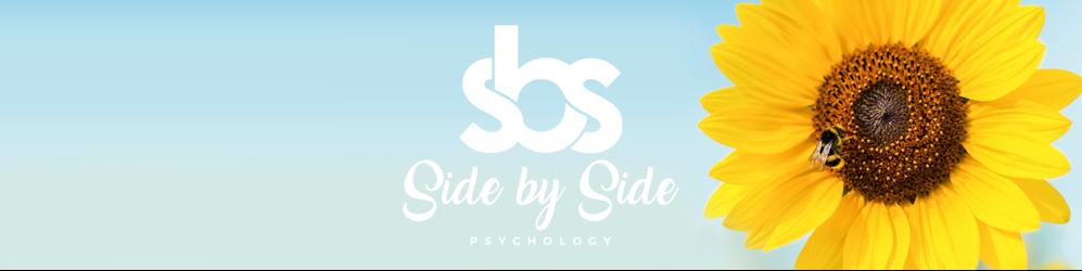 side_by_side_2