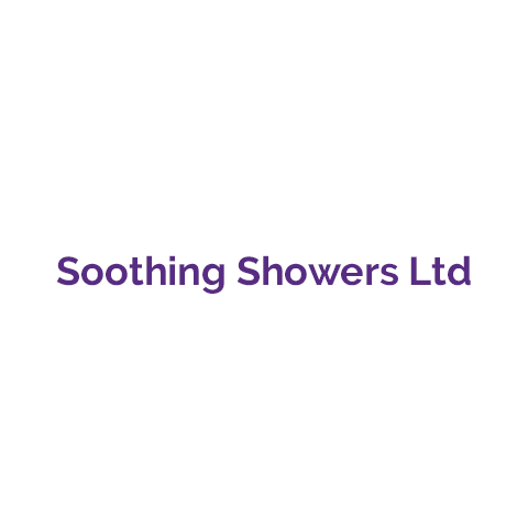 soothing-showers-limited-placeholder