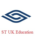 st-uk_logo