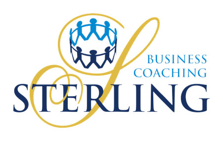 sterling-buisness-coaching_logo