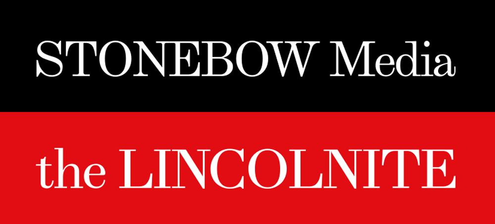 stonebow-media-logos-tiles-large
