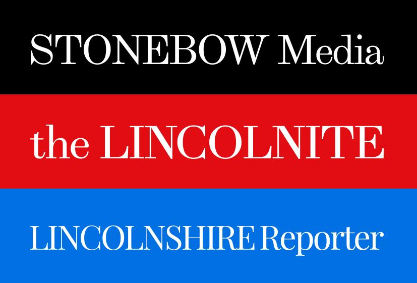 stonebow-media_logos